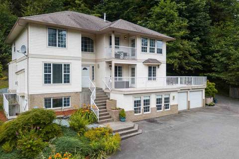 House for sale at 32271 Hampton Common Mission British Columbia - MLS: R2403124