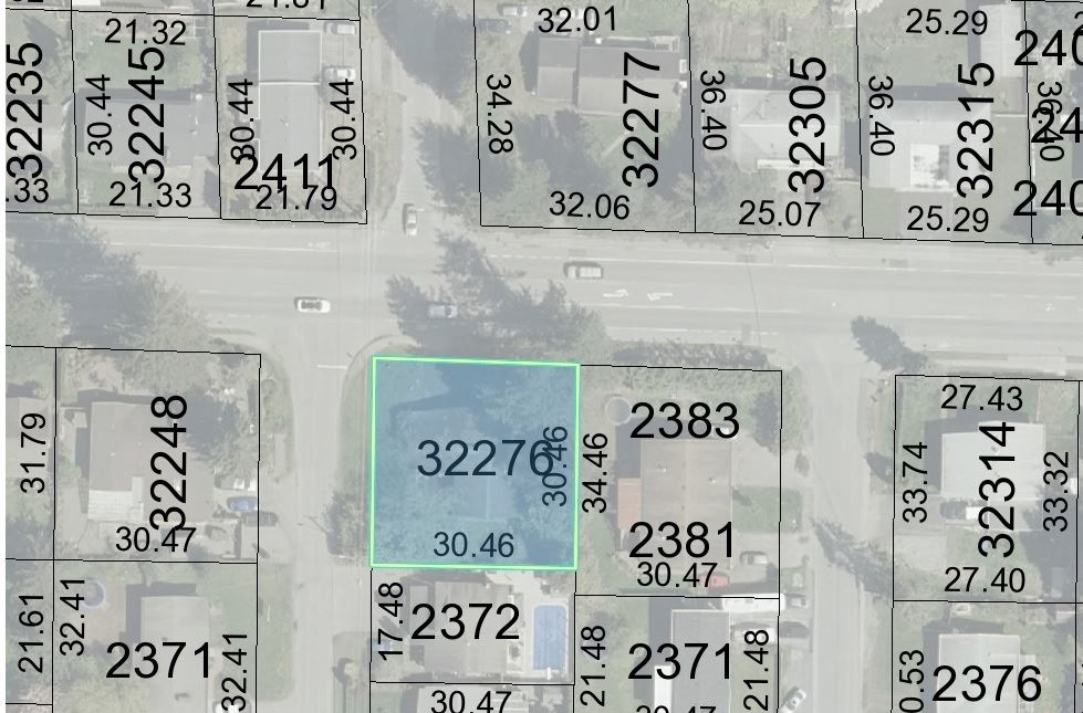 Removed: 32276 Peardonville Road, Abbotsford, BC - Removed on 2018-10-11 05:18:24