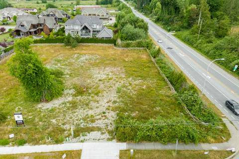 Residential property for sale at 3228 164 St Surrey British Columbia - MLS: R2373842