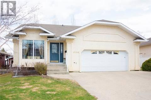 House for sale at 3228 6th Ave W Prince Albert Saskatchewan - MLS: SK771521