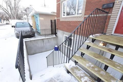 3229 15th Avenue, Regina | Image 2
