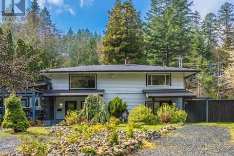 House for sale at 3229 Hammond Bay Rd Nanaimo British Columbia - MLS: 455675