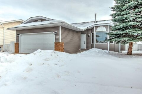 House for sale at 323 Maple Tree Wy Strathmore Alberta - MLS: A1056799
