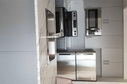 Apartment for rent at 101 Shoreview Pl Unit 323 Hamilton Ontario - MLS: X4509526