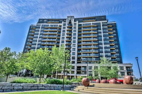 Home for rent at 1070 Sheppard Ave Unit 323 Toronto Ontario - MLS: W4691550