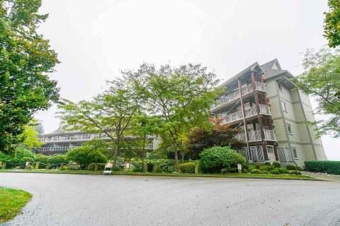 Condo for sale at 1120 Tsatsu Shores Dr Unit 323 Delta British Columbia - MLS: R2506130