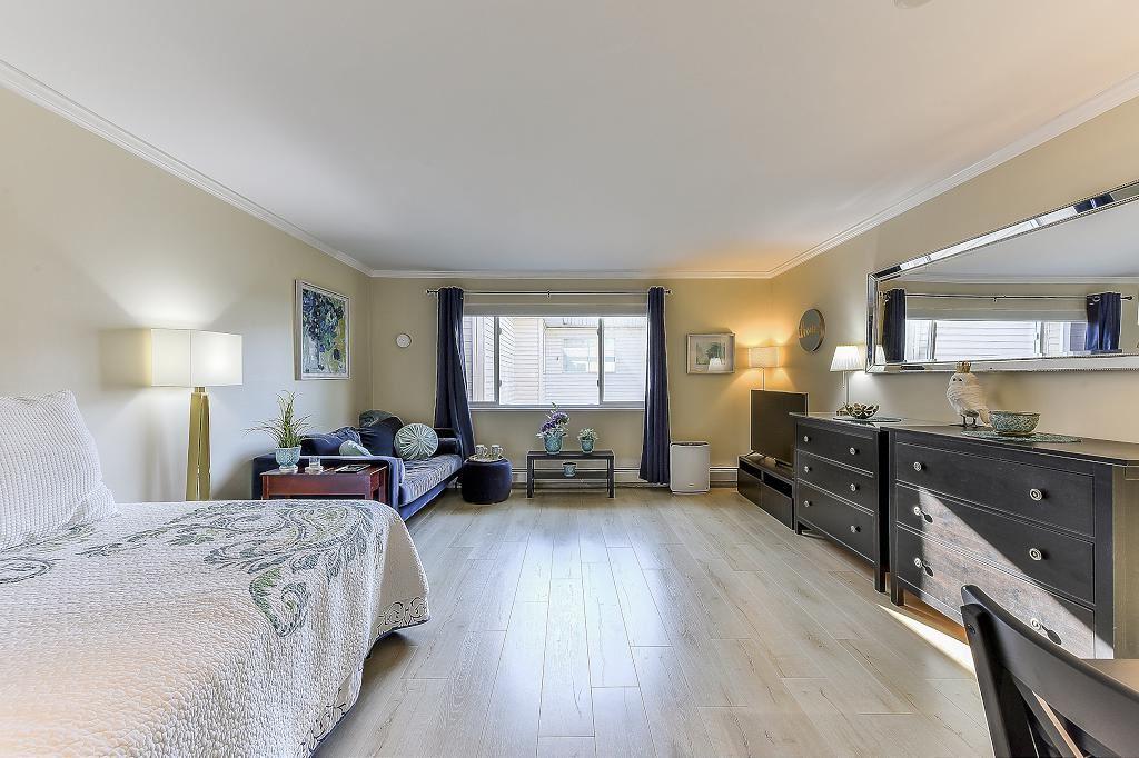 Buliding: 11806 88 Avenue, Delta, BC