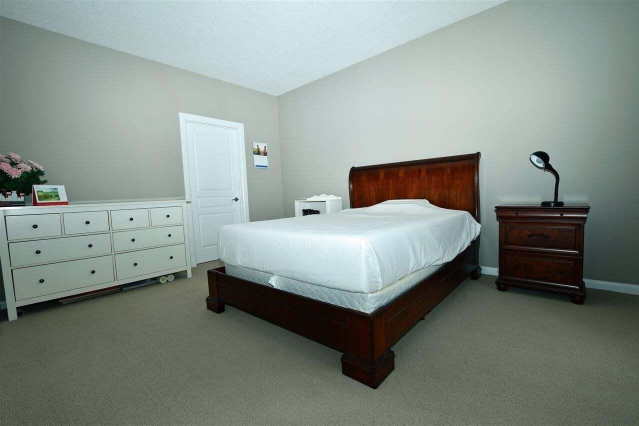 Condo for sale at 160 Magrath Rd NW Unit 323 Edmonton Alberta - MLS: E4200135