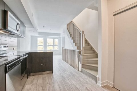 Condo for sale at 2100 Bridletowne Circ Unit 323 Toronto Ontario - MLS: E4970981