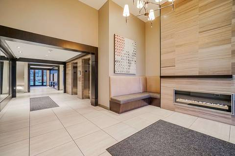 Condo for sale at 21009 56 Ave Unit 323 Langley British Columbia - MLS: R2435239