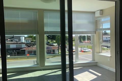 Condo for sale at 2889 1st Ave E Unit 323 Vancouver British Columbia - MLS: R2364795