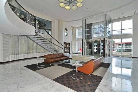 Apartment for rent at 323 Richmond St Unit 323 Toronto Ontario - MLS: C4699213