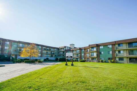 Condo for sale at 45598 Mcintosh Dr Unit 323 Chilliwack British Columbia - MLS: R2472446