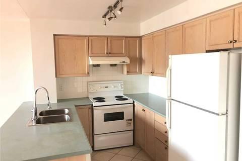 Condo for sale at 48 Suncrest Blvd Unit 323 Markham Ontario - MLS: N4647325
