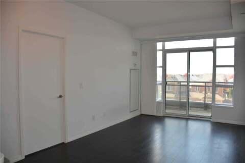 Apartment for rent at 540 Bur Oak Ave Unit 323 Markham Ontario - MLS: N4931730