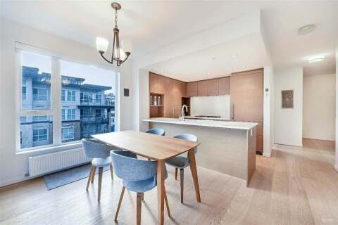 Condo for sale at 5955 Birney Ave Unit 323 Vancouver British Columbia - MLS: R2459043