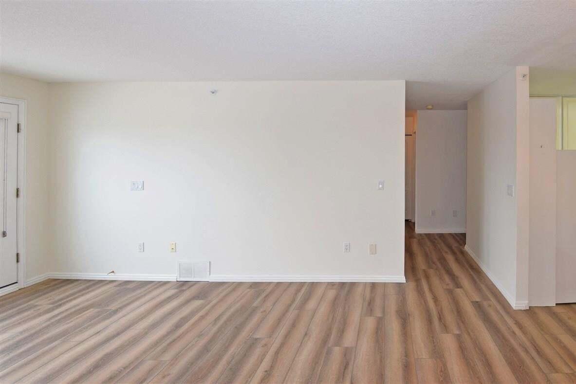 Condo for sale at 6220 Fulton Rd NW Unit 323 Edmonton Alberta - MLS: E4189172