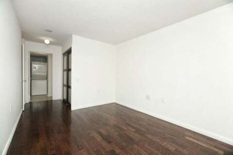 Apartment for rent at 650 Lawrence Ave Unit 323 Toronto Ontario - MLS: C4769327