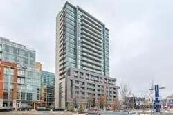 Condo for sale at 68 Abell St Unit 323 Toronto Ontario - MLS: C4864469