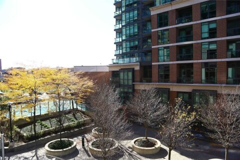 Condo for sale at 68 Abell St Unit 323 Toronto Ontario - MLS: C4987930