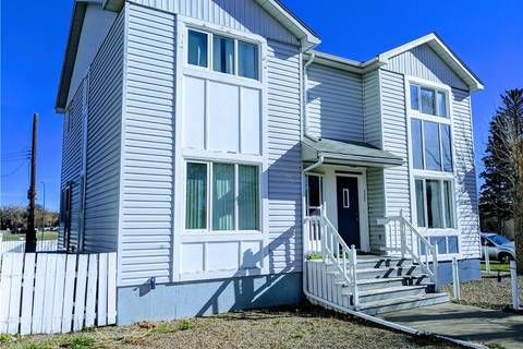 Townhouse for sale at 323 6a Ave S Lethbridge Alberta - MLS: LD0162383