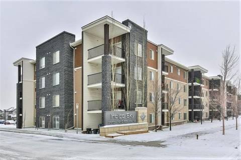 323 - 7110 80 Avenue Northeast, Calgary | Image 2