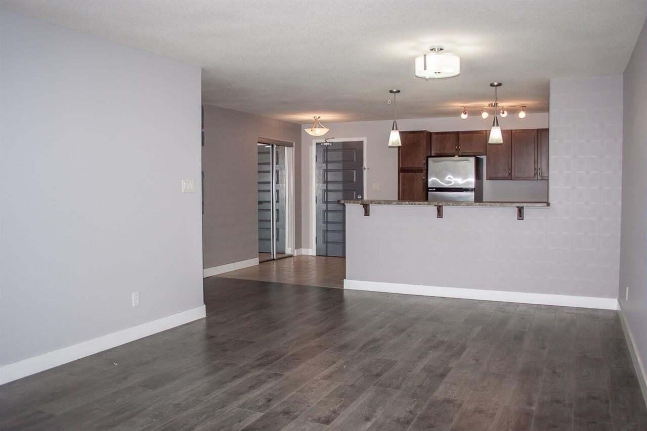 Condo for sale at 7909 71 St NW Unit 323 Edmonton Alberta - MLS: E4184466