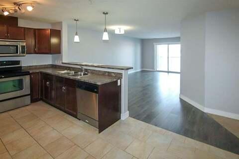 Condo for sale at 7909 71 St NW Unit 323 Edmonton Alberta - MLS: E4207196