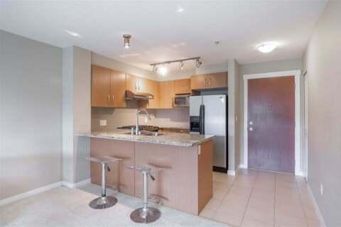 Condo for sale at 9288 Odlin Rd Unit 323 Richmond British Columbia - MLS: R2472996