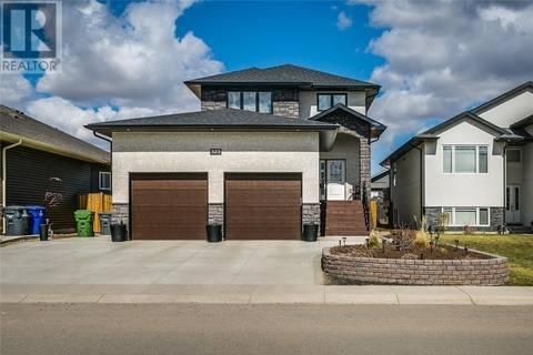 House for sale at 323 Boykowich St Saskatoon Saskatchewan - MLS: SK767765
