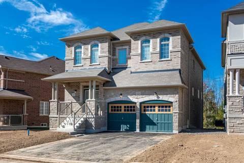 House for sale at 323 Humphrey St Hamilton Ontario - MLS: X4616252