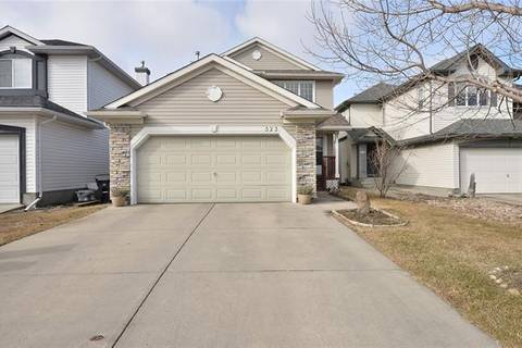 House for sale at 323 Millview By Southwest Calgary Alberta - MLS: C4238905