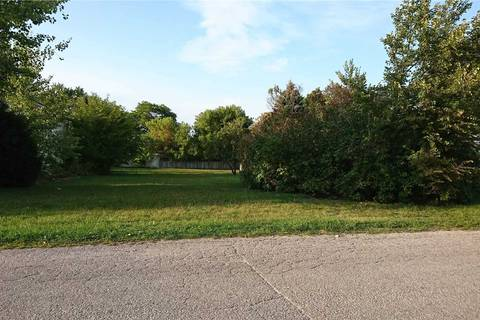 Residential property for sale at 323 Seventh St Collingwood Ontario - MLS: S4583464