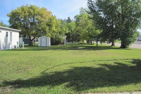 Residential property for sale at 323 Teskey Cres Wynyard Saskatchewan - MLS: SK785810