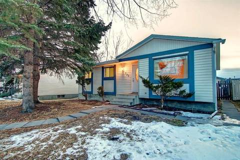 323 Whiteview Road Northeast, Calgary | Image 2