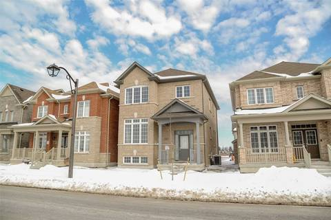 House for sale at 323 William Forster Rd Markham Ontario - MLS: N4741277
