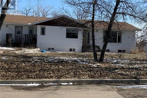 House for sale at 323 Young St Bienfait Saskatchewan - MLS: SK803316