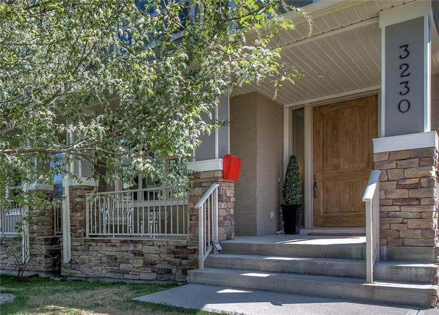 Sold: 3230 30 Street Southwest, Calgary, AB