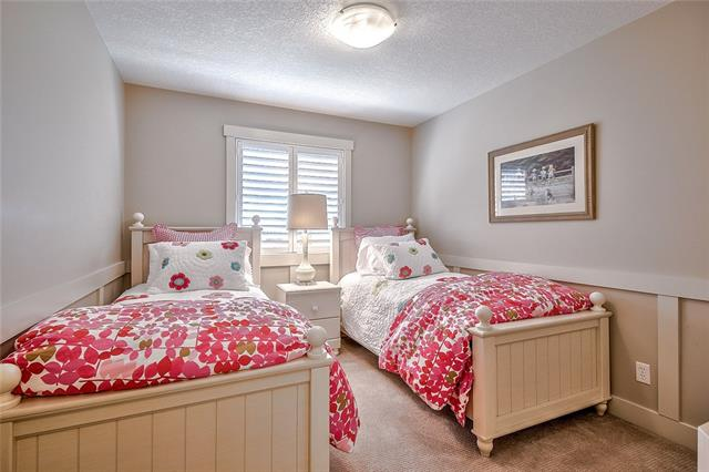 For Sale: 3230 30 Street Southwest, Calgary, AB | 4 Bed, 3 Bath Townhouse for $795,000. See 50 photos!