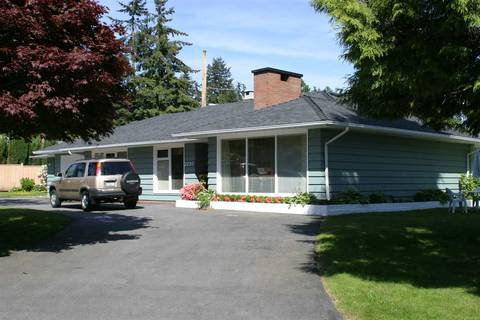 3230 Highland Boulevard, North Vancouver   Image 1
