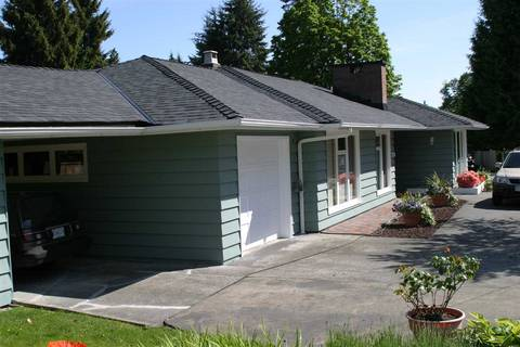 3230 Highland Boulevard, North Vancouver   Image 2