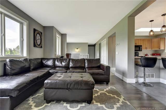 House for sale at 3230 Preston Rd West Kelowna British Columbia - MLS: 10184428