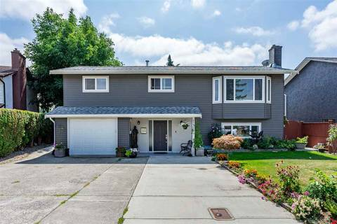 House for sale at 32308 Atwater Cres Abbotsford British Columbia - MLS: R2396410