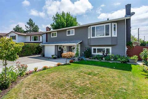 32308 Atwater Crescent, Abbotsford | Image 2