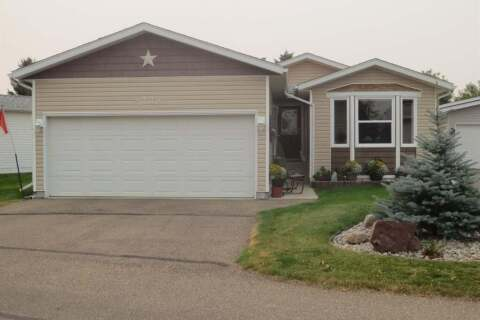 Property for rent at 3232 29 St S Lethbridge Alberta - MLS: A1033507