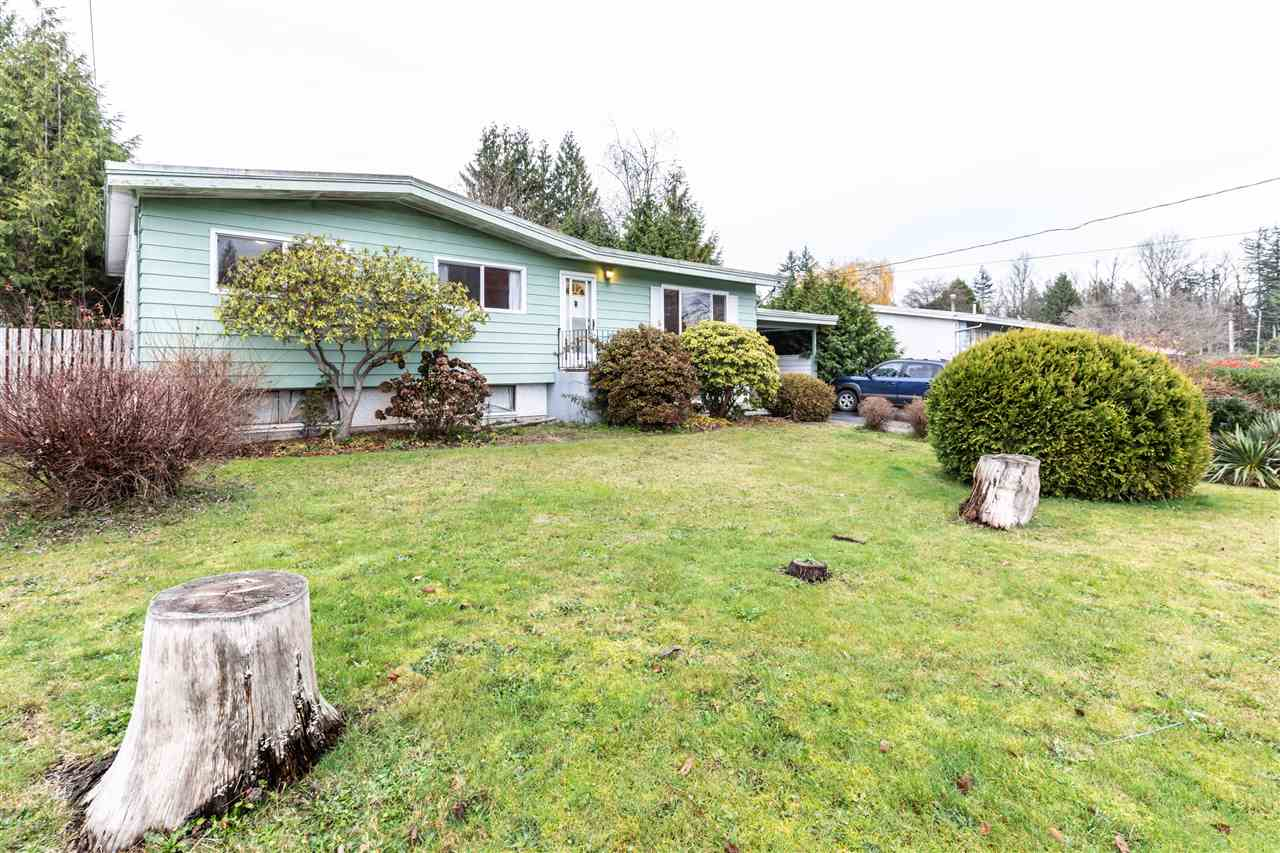 Removed: 32321 Diamond Avenue, Mission, BC - Removed on 2019-12-07 04:45:09