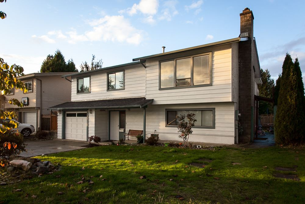 Removed: 32333 Adair Avenue, Abbotsford, BC - Removed on 2018-01-11 04:09:08