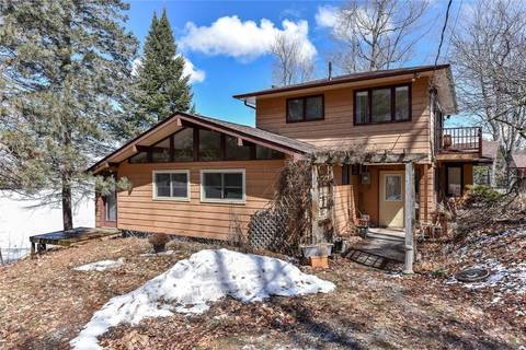 House for sale at 3234 R32 Rd Portland Ontario - MLS: 1146908