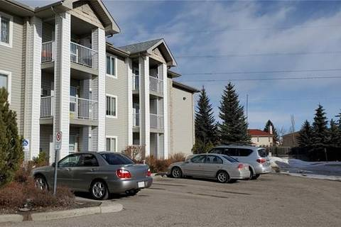 Condo for sale at 6818 Pinecliff Gr Northeast Unit 3235 Calgary Alberta - MLS: C4289422