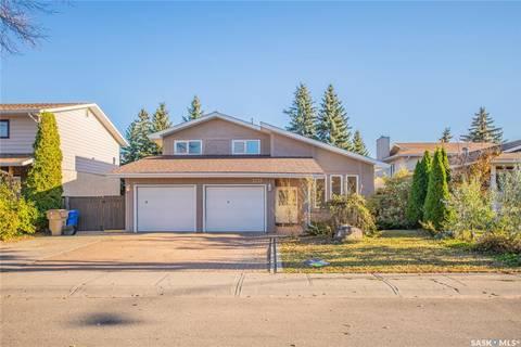 House for sale at 3235 Westminster Rd Regina Saskatchewan - MLS: SK789497
